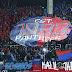 Το πανό των οπαδών του Πανιωνίου που θα συζητηθεί - ΦΩΤΟ