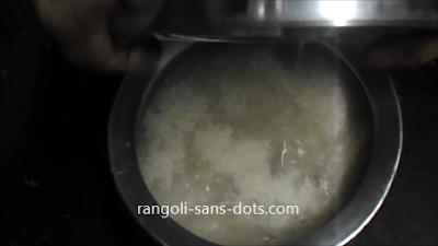Diwali-recipes-South-Indian-1510a.jpg