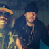 Video: French Montana Ft. Jadakiss x Beanie Sigel x Styles P - Have Mercy