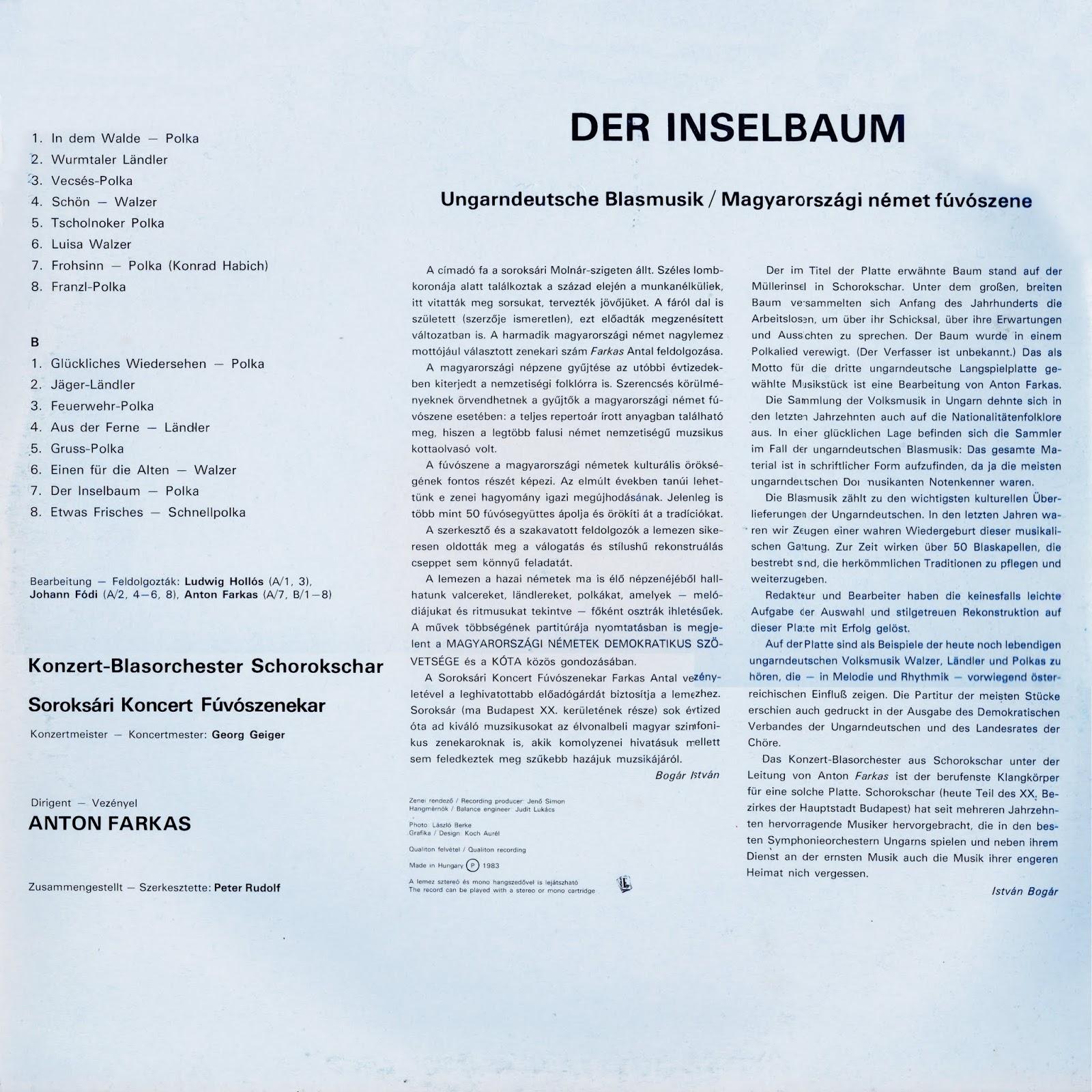 Audio Design Studio - Audio design document