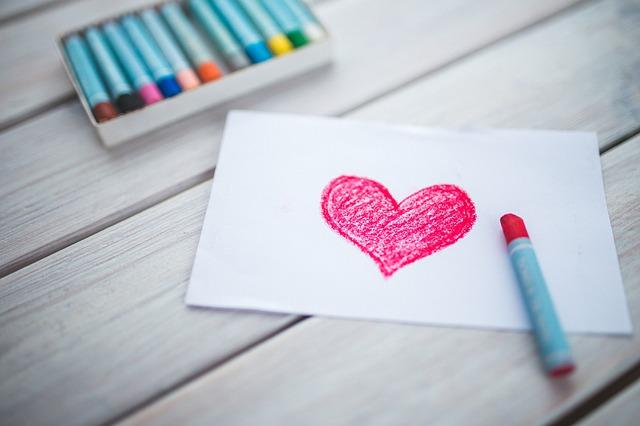 Por que não podemos gostar de histórias de amor?