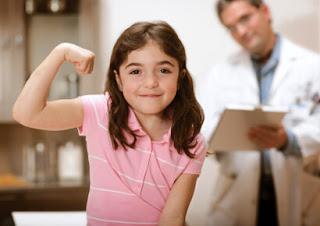 Apa itu Diet Jantung - Manfaat Diet Jantung - Apa fungsi dari Diet Jantung