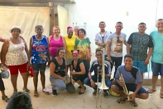 Diversidade cultural pauta Pensando em Minas