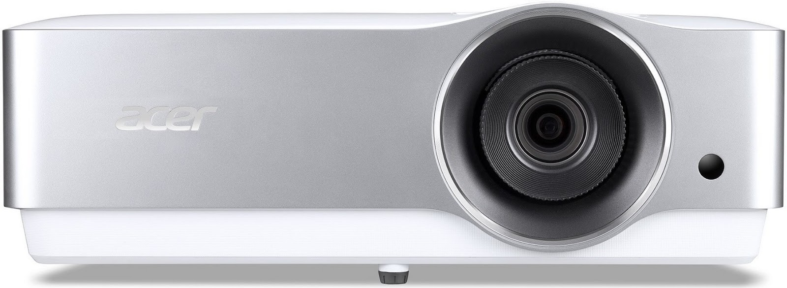 Acer Launches New 4K UHD Projectors for Home Cinema and Large Venues