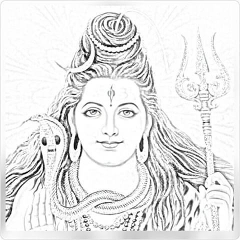 Mahadev Har Sravanmas Special Whatsapp Msg 2017
