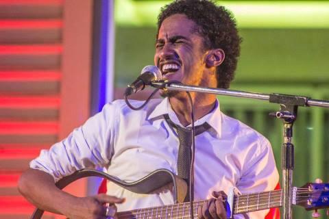 تعرف علي قصة نجاح السوداني إبراهيم بن البادية