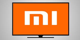 Bos Xiaomi Pamer Televisi Full Ultra HD Dengan Ukuran 65 Inci ?