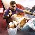 Mourinho Bahagia Dengan Kembalinya Rojo