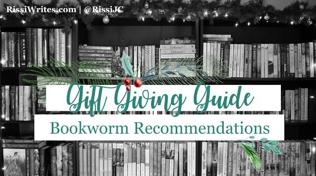 Mini Book Giving Guide plus Amazon Book Sale!!
