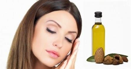 Una alimentación correcta contra la caída de los cabello
