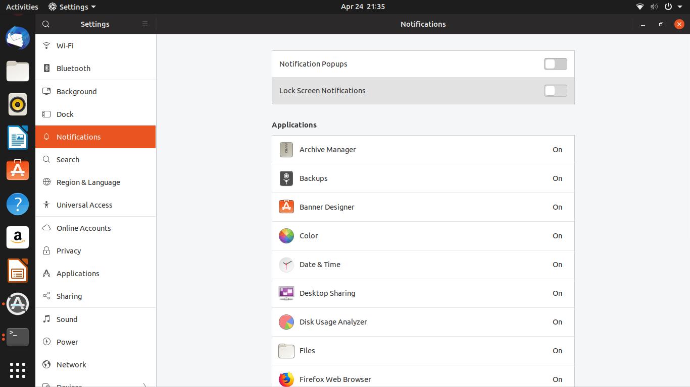Ubuntu Buzz   Tux Machines