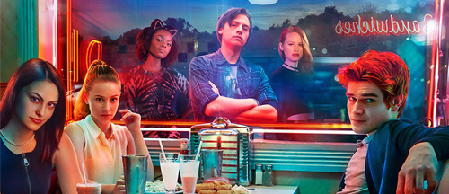 riverdale-series-trailers-images-and-posters