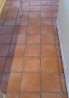 Clean%2BTerracota%2BTiles