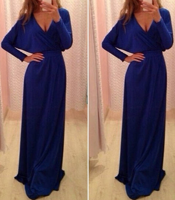 http://es.dresslink.com/stylish-lady-women-new-fashion-long-sleeve-vneck-sexy-gown-dress-evening-party-dress-p-20240.html?utm_source=blog&utm_medium=cpc&utm_campaign=lendy-dl112