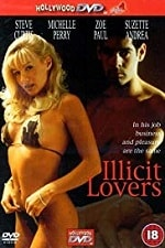 Illicit Lovers (2000)