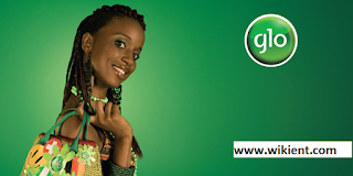NEW: Glo 48GB Plan For N8000 Only And How To Subscribe