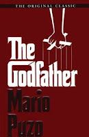 The Godfather by Mario Puzo - Book Review