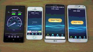 Penemu I-Phone adalah Orang Islam