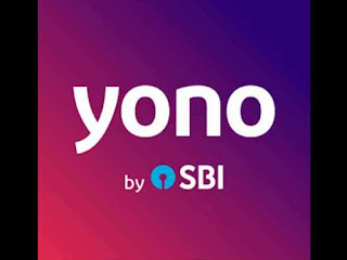 Image result for SBI launches YONO App
