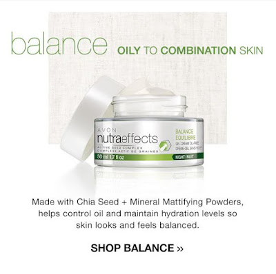 https://www.avon.com/category/skin-care/nutraeffects/all?rep=smoore
