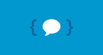 Membuat Widget Recent Comments Untuk Blogger