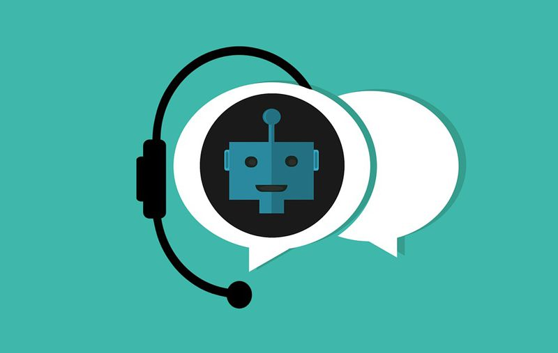 Chatbots Transforming Media and Entertainment Industry