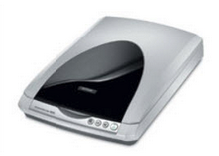 Epson Perfection 1670 Photo Driver for Windows, Epson Perfection 1670 Photo Driver for Mac