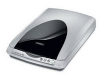 Epson Perfection 1670 Photo Driver Download - Windows, Mac