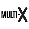 Multi-X TV
