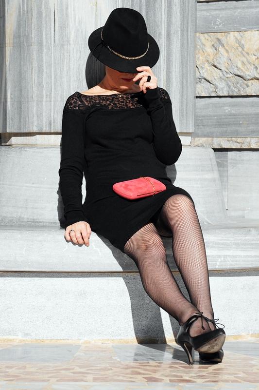 Almamodaaldia - Mis Bolsos Online