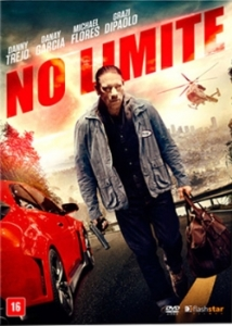 No Limite BDRip Dual Áudio + Torrent 720p e 1080p Download