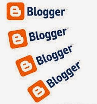 Cara Mengembangkan Blog yang masih baru