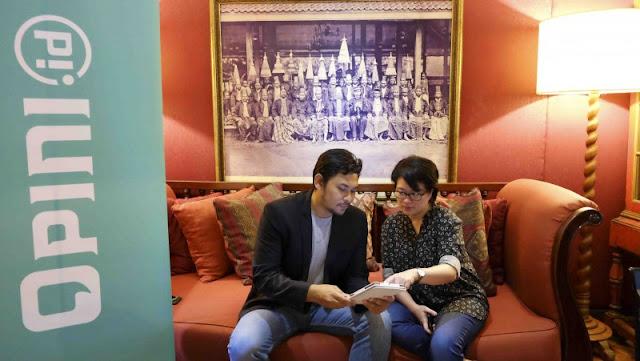 Opini.Id Failitas Opini Public Untuk Indonesia Yang Lebih Maju