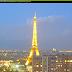 Paris @ 20h30