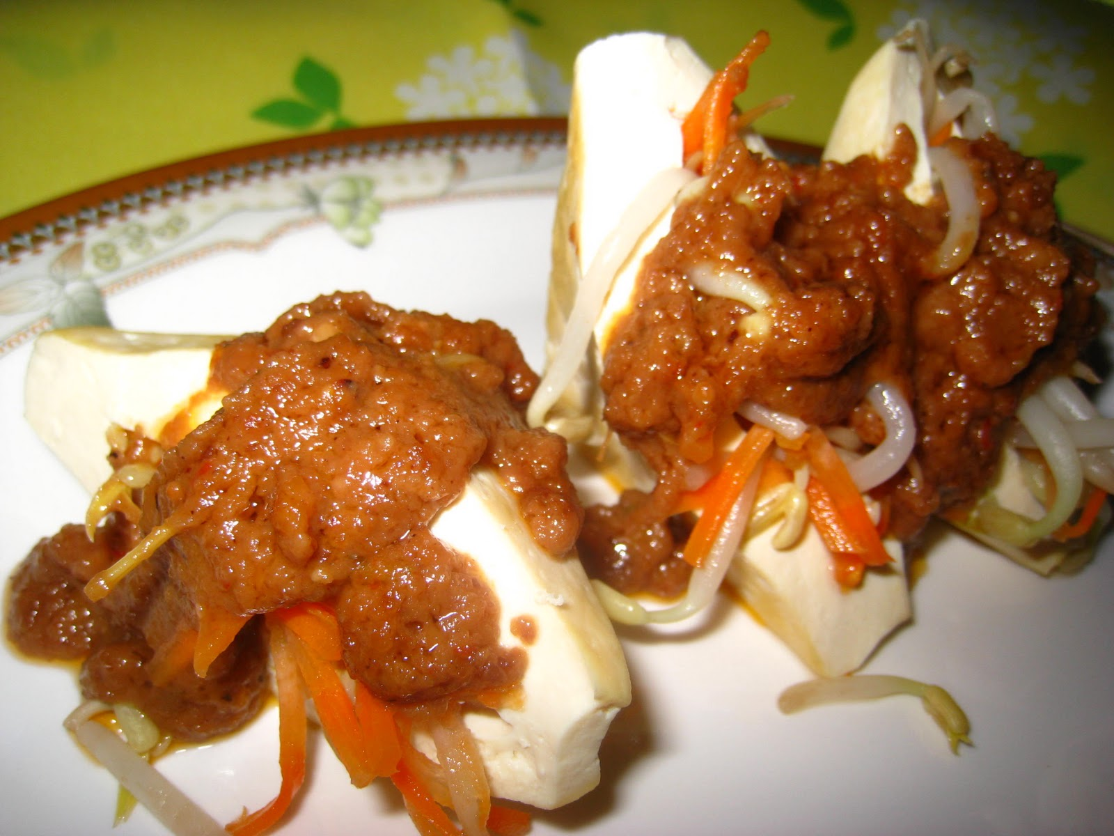 Aneka Resep Masakan Sayur dari Tumis, Bening hingga Bersantan