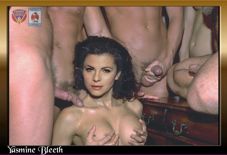 yasmine-bleeth-sex-free-download-fucking-virgin-picture
