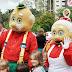 Dia da Melhor Idade na Oktoberfest ocorre nesta quinta-feira, dia 18