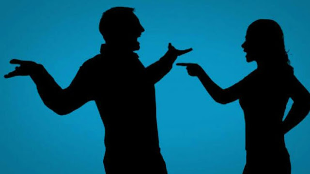Angka Perceraian Meningkat, Janda Baru di Kebumen Bertambah 2.818 Orang