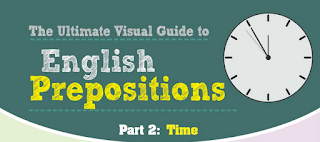 http://www.grammarcheck.net/prepositions-time/