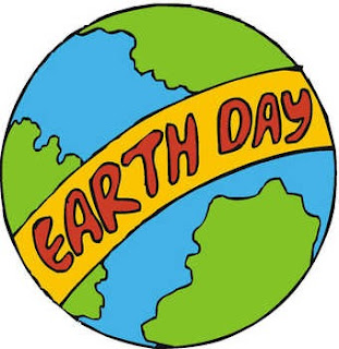 When is Earth Day? History of Earth Day, Why is Earth Day Celebrated? 22nd Apri