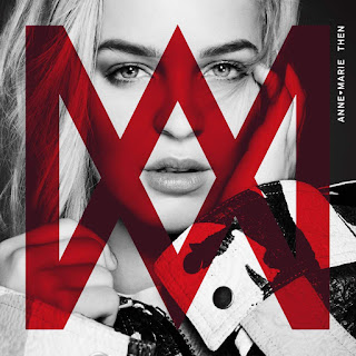 Anne-Marie - Then