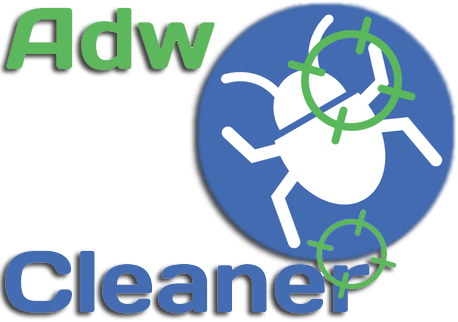 AdwCleaner 7.0.7.0
