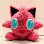 http://lafeecrochette.fr/pokemon-rondoudou-jigglypuff/