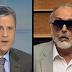 Ανεστάλη και επίσημα η απεργία της ΠΝΟ - Κουρουμπλής: «Επιτέλους πρυτάνευσε η λογική» (video)
