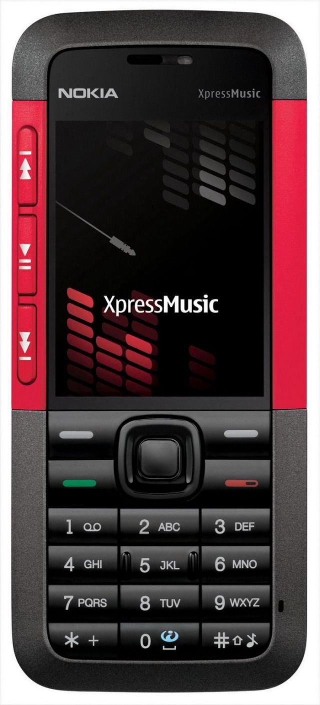 Harga Handphone Nokia Mei 2013 Terbaru