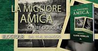 http://ilsalottodelgattolibraio.blogspot.it/2017/05/blogtour-la-migliore-amica-di-claire_18.html
