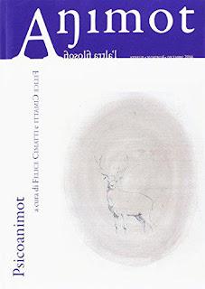 Psicoanimot: 6 PDF