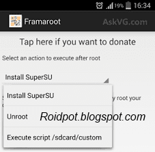 Screen-shoots-of-FramaRoot-1.9.3-APK