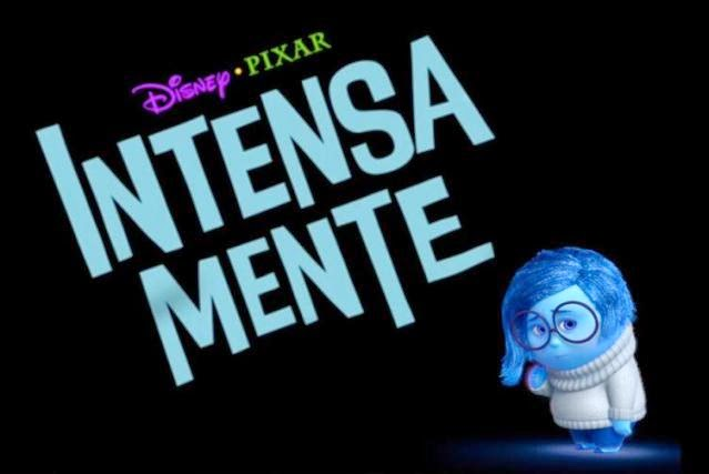 Intensa-Mente Trailer