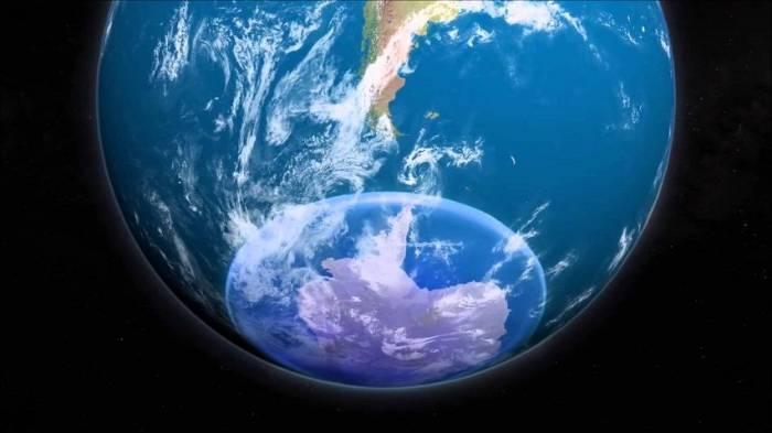 Ozon Tabakası İyileşiyor! Ozon Tabakası İyileşme ve Delinme Sebepleri!